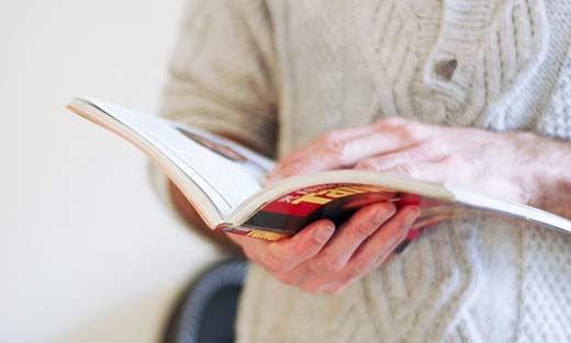 luyện đọc tiếng nhật