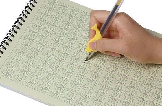 luyện viết tiếng nhật