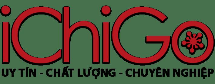 logo-ichigo