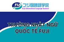 truong-nhat-ngu-quoc-te-ffuji-1
