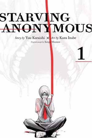 Starving-Anonymous_Kazu-Inabe