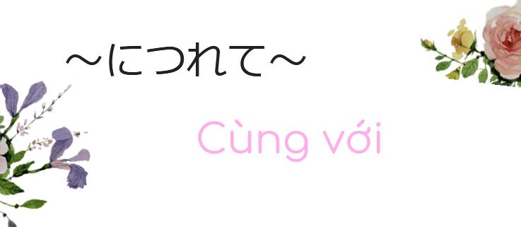 tong-hop-ngu-phap-n3-101