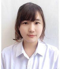 phung-sensei