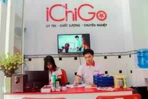 43/152a Lãnh Binh Thăng- iChiGo